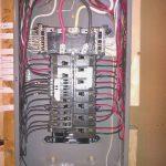 Square D Homeline Load Center Wiring Diagram | Wiring Diagram   Square D Homeline Load Center Wiring Diagram