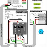 Square D Hot Tub Gfci Breaker Wiring Diagram Luxury Hot Tub Wiring   Hot Tub Wiring Diagram