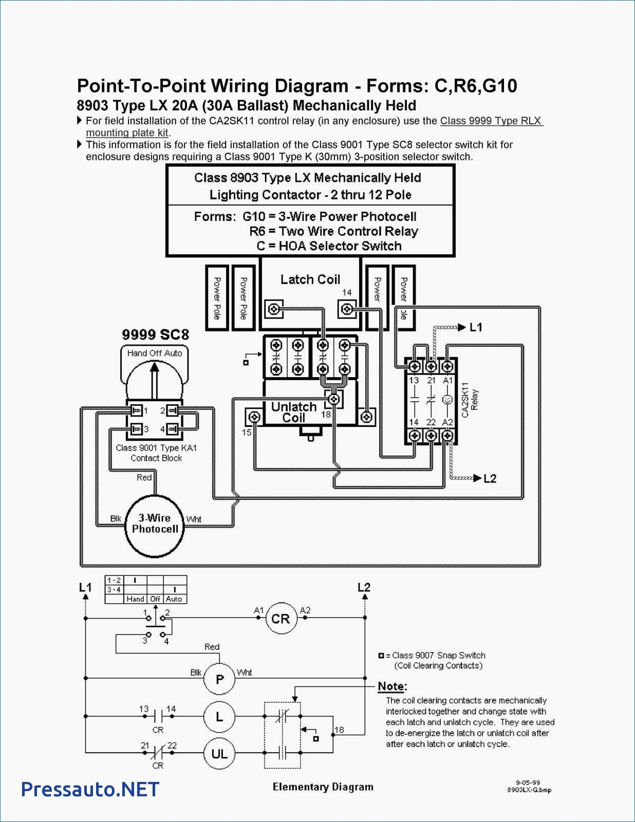 Square D Lighting Contactor Wiring Diagram 8903 - Trusted Wiring - Square D 8903 Lighting Contactor Wiring Diagram