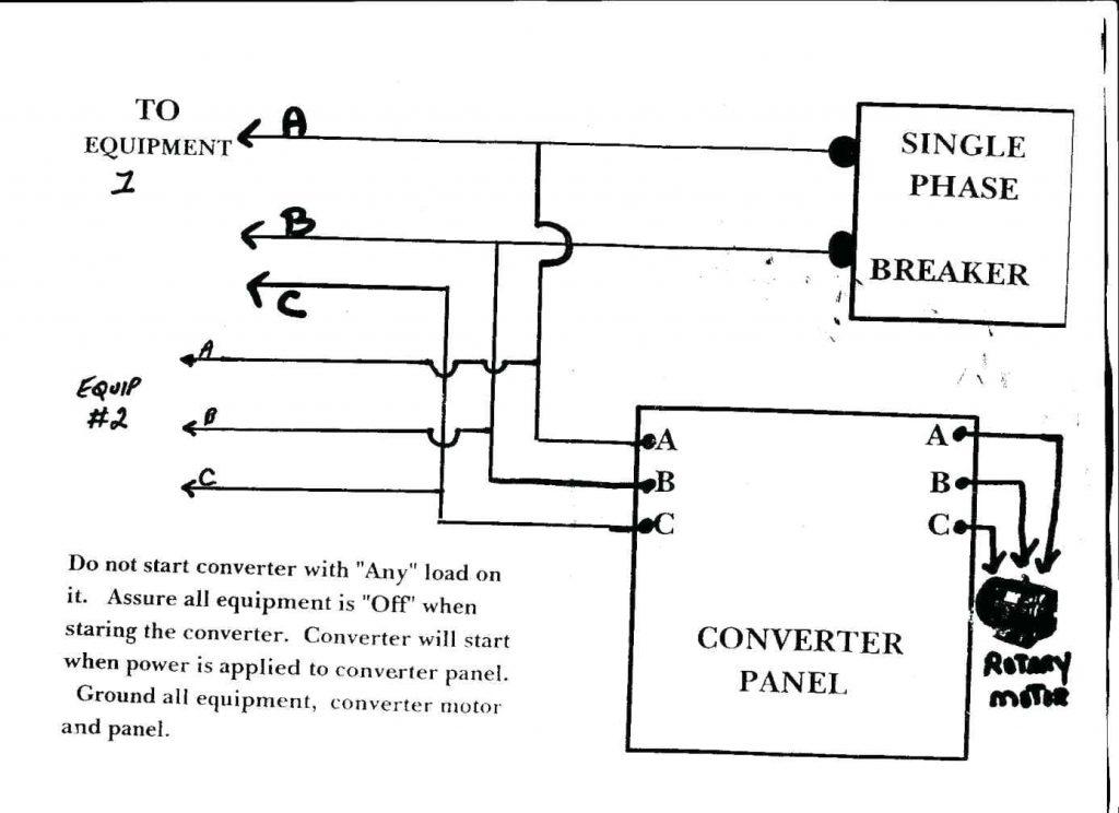 🏆 diagram in pictures database square d shunt trip