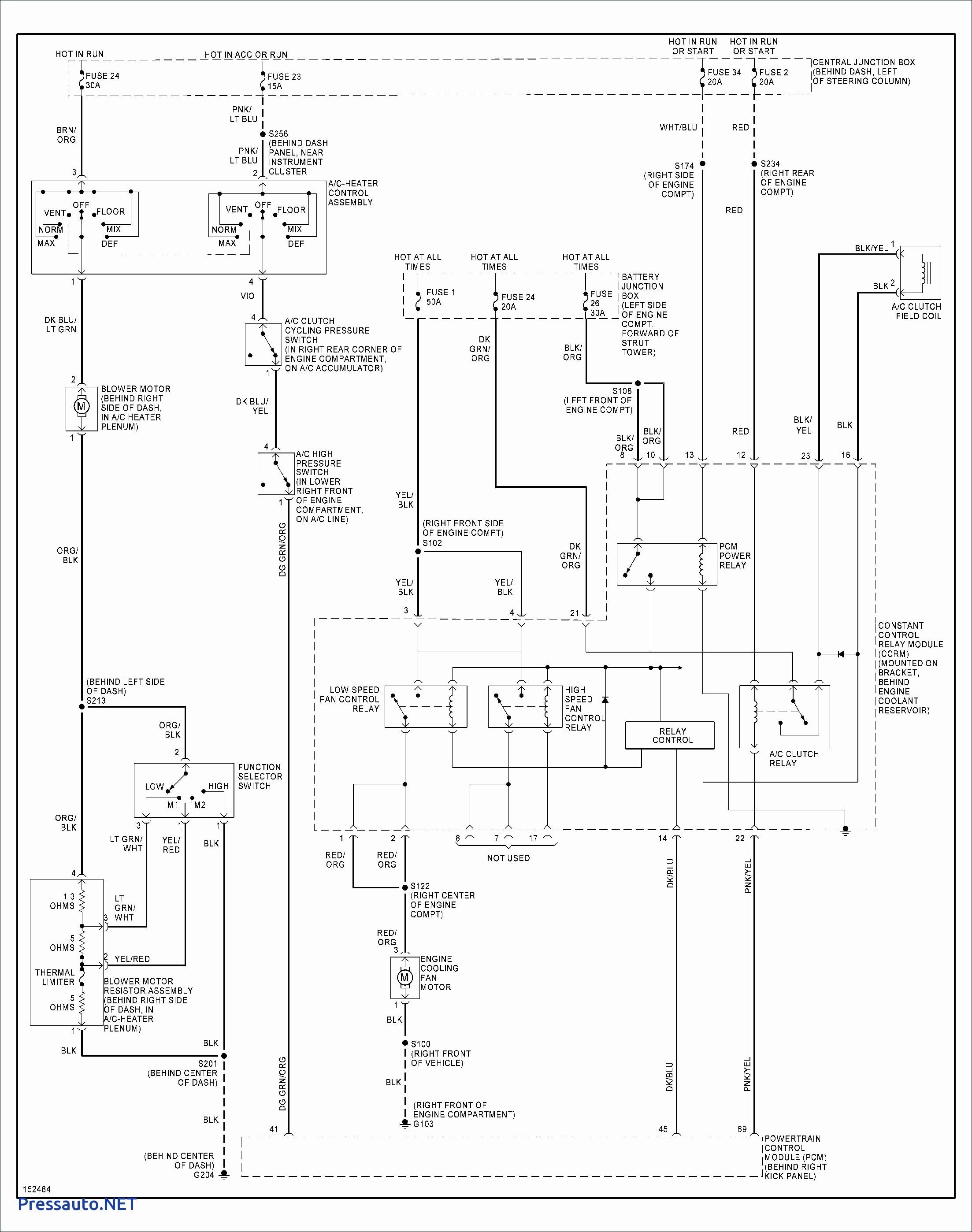 Square D Well Pump Pressure Switch Wiring Diagram - Electricity Site - Water Pump Pressure Switch Wiring Diagram