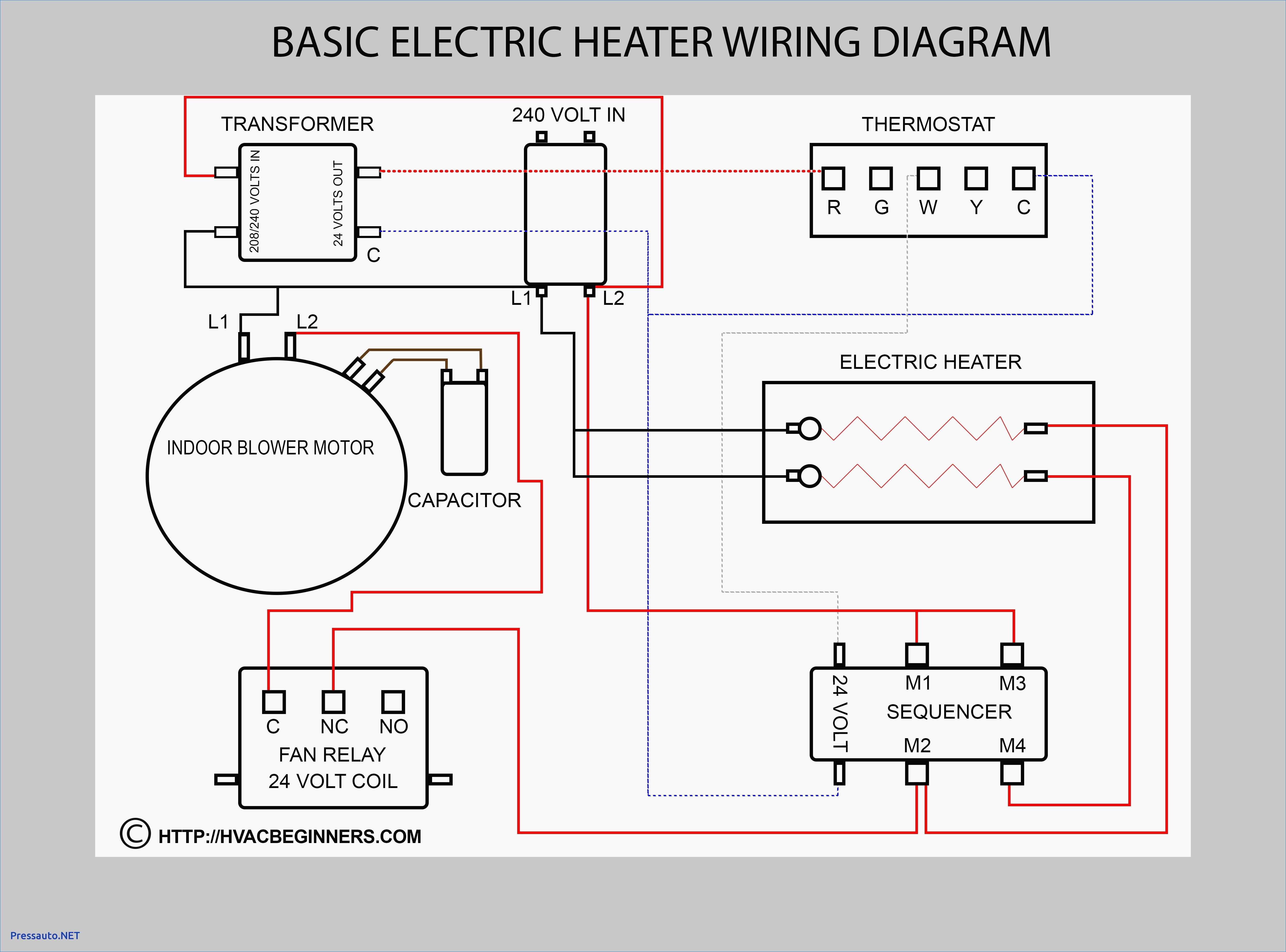 Square D Well Pump Pressure Switch Wiring Diagram Inspirational Pump - Well Pump Pressure Switch Wiring Diagram