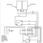 Square D Well Pump Pressure Switch Wiring Diagram | Welcome To Be   Well Pump Pressure Switch Wiring Diagram