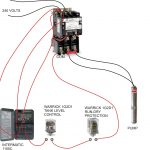 Square D Well Pump Pressure Switch Wiring Diagram With At To And   Pressure Switch Wiring Diagram