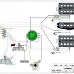 Sss Active B Pickup Wiring Diagram | Wiring Diagram   Prs Wiring Diagram