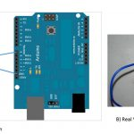 Stage 4: Complete Beginner's Guide For Arduino Hardware Platform For   Garbage Disposal Wiring Diagram