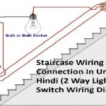 Staircase Wiring Wikipedia | Wiring Library   Two Way Switch Wiring Diagram