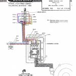 Start Stop Wiring Diagram 3 Phase With Contactor | Wiring Diagram   3 Phase Contactor Wiring Diagram Start Stop