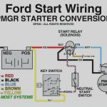 Starter Wire Diagram Ford F 150 2005 | Wiring Diagram   Ford F150 Starter Solenoid Wiring Diagram