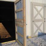 Steel Pole Building Open Diagram | Wiring Diagram   Pole Barn Wiring Diagram