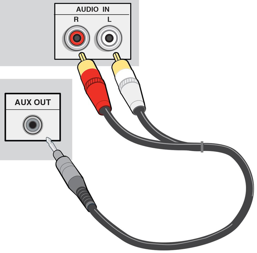 Stereo Mini Jack To Xlr Wiring Diagram - Free Wiring Diagram For You • - Xlr Connector Wiring Diagram