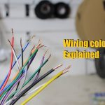 Stereo Wiring Colours Explained (Head Unit Wiring) | Anthonyj350   Kenwood Wiring Harness Diagram