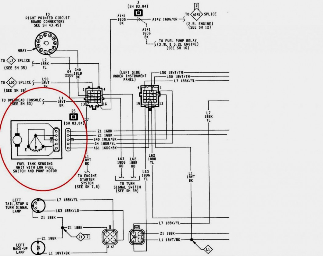 Stewart Warner Shunt Wiring Diagram | Wiring Diagram - Ampere Gauge Wiring Diagram