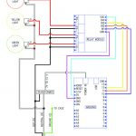 Stop Light Wiring Diagram   Wiring Diagram Explained   Stop/turn/tail Light Wiring Diagram