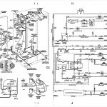 Stove Schematic Wiring Diagram | Wiring Diagram   Ge Refrigerator Wiring Diagram