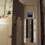 Sub Panels Put Power In Convenient Place   60 Amp Sub Panel Wiring Diagram