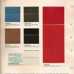 Subaru Wiring Diagram Color Codes   Not Lossing Wiring Diagram •   Subaru Wiring Diagram Color Codes