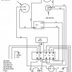 Submersible Well Pump Wiring Diagram Brilliant Aim Manual Page 56   3 Wire Well Pump Wiring Diagram