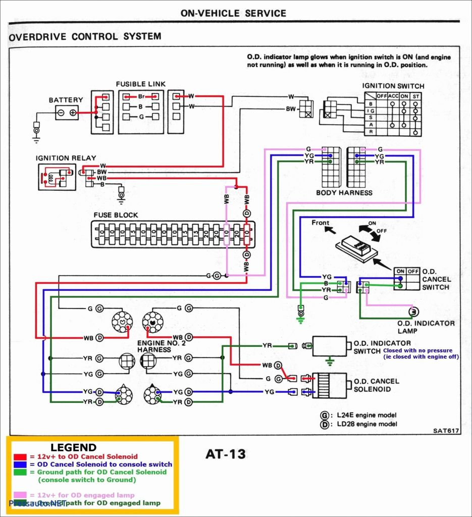 Suburban Rv Furnace Diagram | Manual E-Books - Suburban Rv Furnace Wiring Diagram