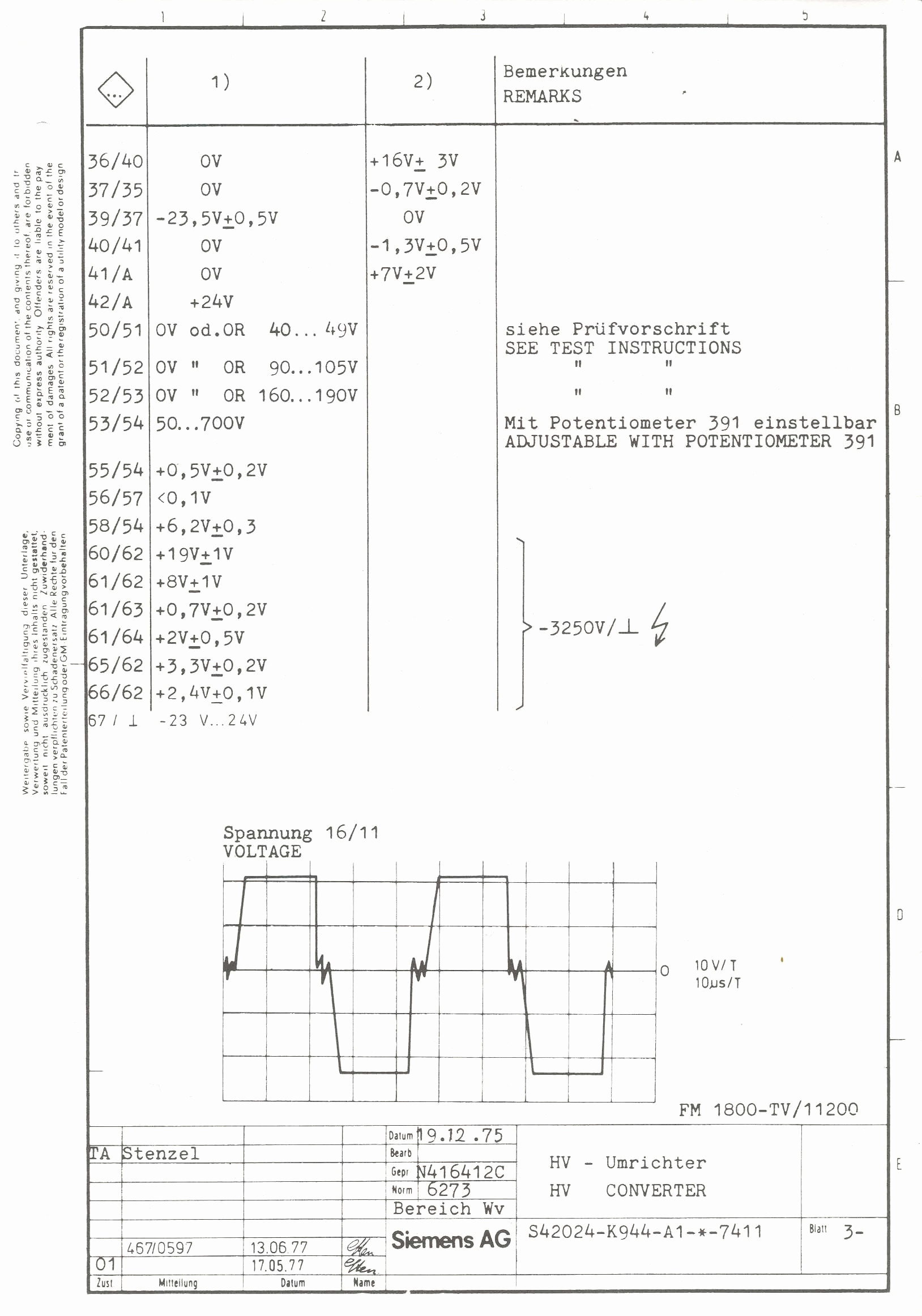 Subwoofer Wiring Diagrams Dual Voice Coil Valid Wiring Diagram 5 - Kicker Wiring Diagram