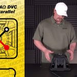 Subwoofer Wiring: One 4 Ohm Dual Voice Coil Sub In Parallel   Youtube   Dual Voice Coil Wiring Diagram