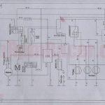 Sunl Atv Wiring Diagram | Wiring Diagram   John Deere 318 Wiring Diagram
