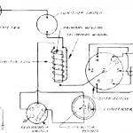 Sunpro Super Tach 2 Wiring Diagram Camaro | Wiring Diagram   Sunpro Super Tach 2 Wiring Diagram
