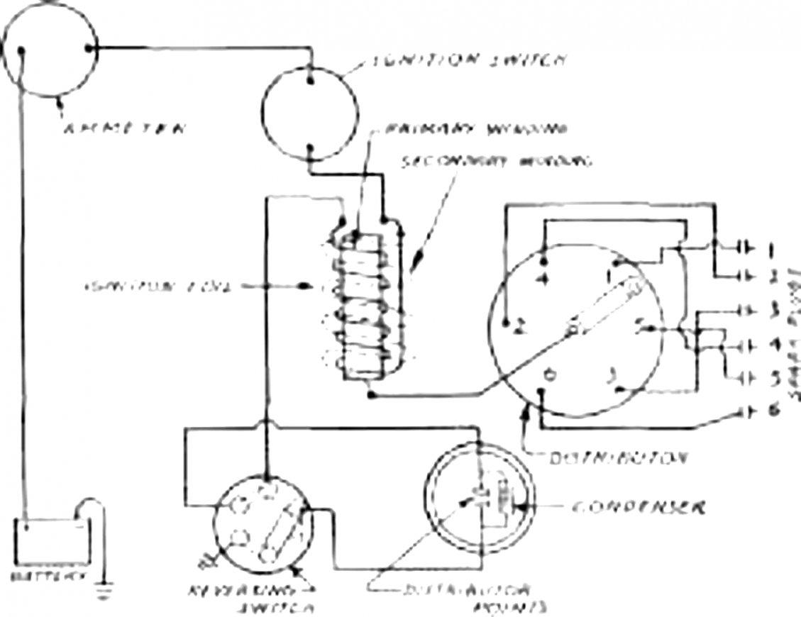 Sunpro Super Tach 2 Wiring Diagram Camaro | Wiring Diagram - Sunpro Super Tach 2 Wiring Diagram