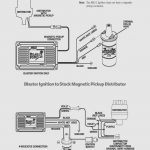 Sunpro Super Tach Ii Wiring | Wiring Diagram   Sunpro Super Tach 2 Wiring Diagram