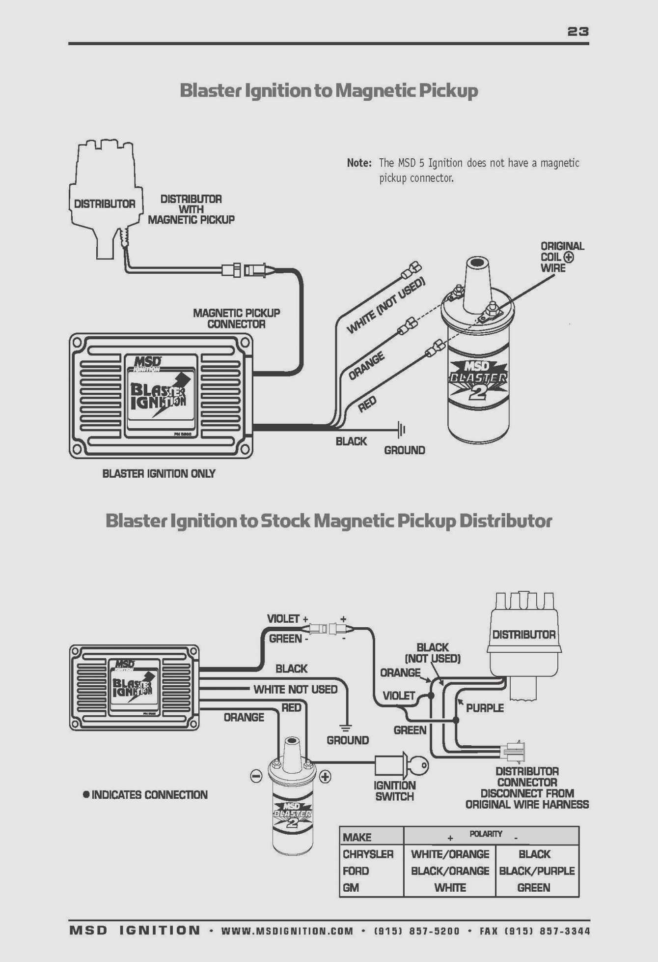 Sunpro Super Tach Ii Wiring | Wiring Diagram - Sunpro Super Tach 2 Wiring Diagram