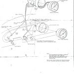 Sunpro Tach Wiring Mustang   Great Installation Of Wiring Diagram •   Sunpro Super Tach 2 Wiring Diagram