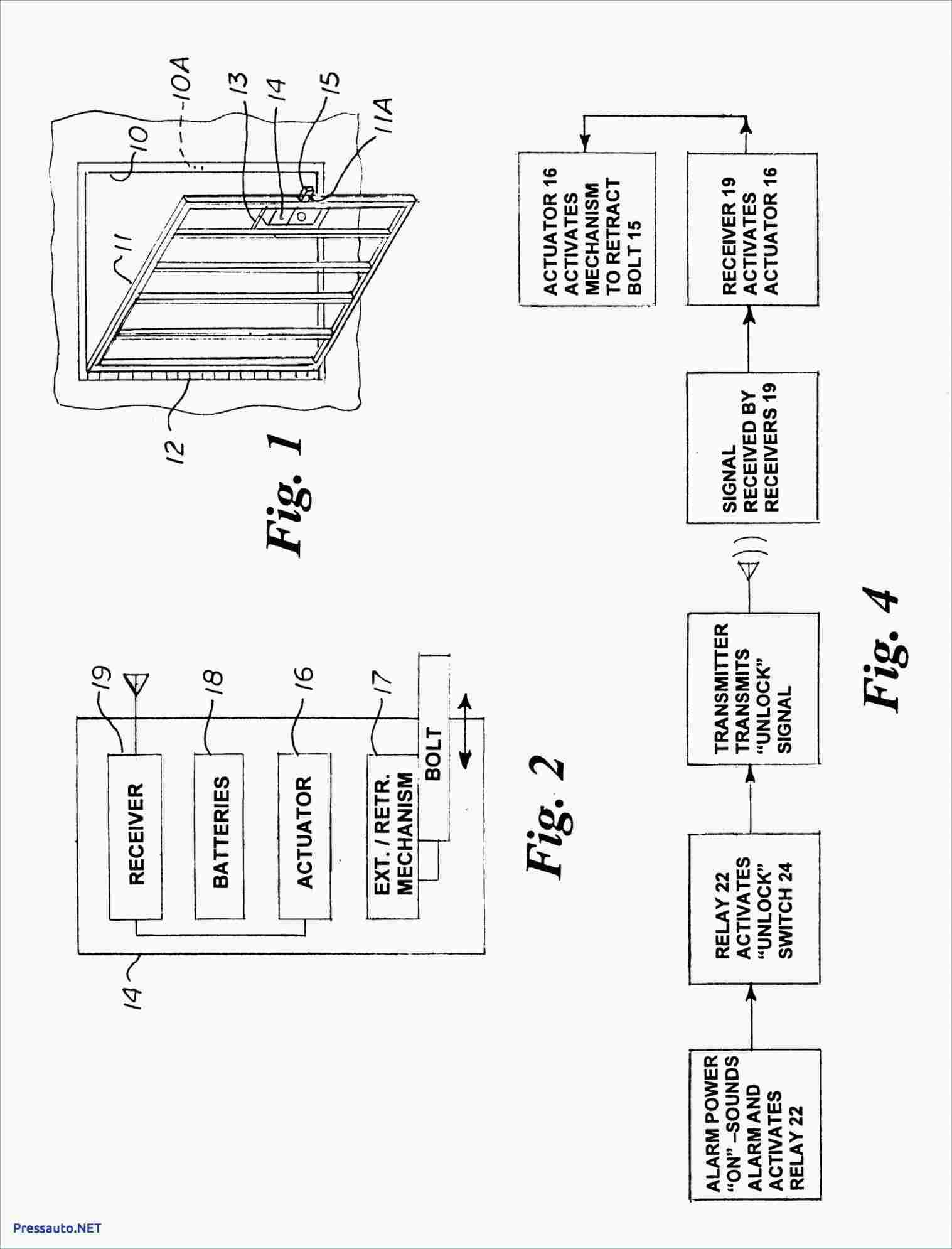 Sunpro Tach Wiring Schematic For | Wiring Diagram - Sunpro Tach Wiring Diagram