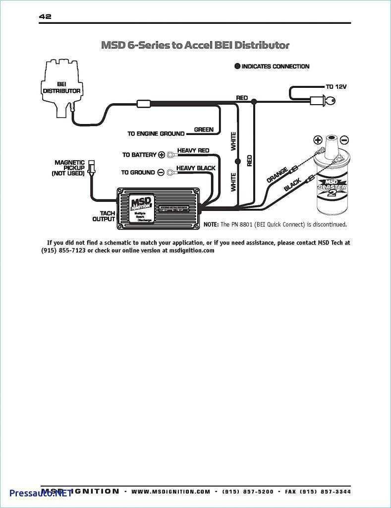 Supco 3 In 1 Wiring Diagram | Wiring Diagram - Supco 3 In 1 Wiring Diagram