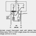 Supco Wiring Diagram | Manual E Books   Supco 3 In 1 Wiring Diagram