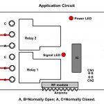 Super Pump Hayward 1 Cv Mono Hayward Super Pump Wiring Diagram 115V   Hayward Super Pump Wiring Diagram 115V