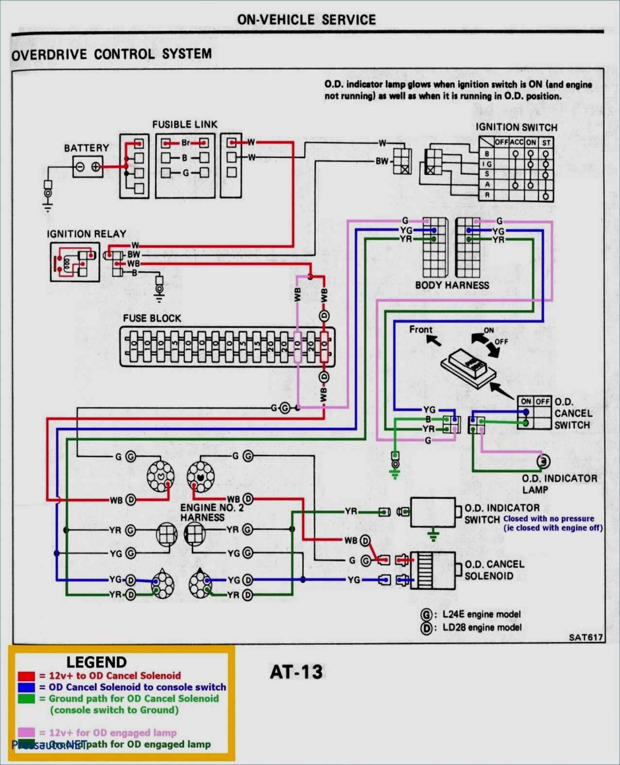 Superwinch Solenoid Switch Wiring Diagram | Wiring Diagram - Atv Starter Solenoid Wiring Diagram