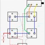 Superwinch Solenoid Wiring Diagram 2   Wiring Diagram   Warn Winch Wiring Diagram 4 Solenoid