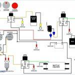 Sure Power Battery Isolator Wiring Diagram Luxury Sure Power Battery   Sure Power Battery Isolator Wiring Diagram