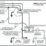 Sure Power Battery Isolator Wiring Diagram | Wiring Diagram   Sure Power Battery Isolator Wiring Diagram