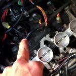 Suzuki Gsxr 600 Fuse Box | Wiring Diagram   Rectifier Regulator Wiring Diagram