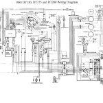 Suzuki Na12S Wiring Diagram | Wiring Library   Suzuki Outboard Ignition Switch Wiring Diagram