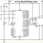 Swann Security Camera N3960 Wiring Diagram Collection Electrical For   Swann N3960 Wiring Diagram
