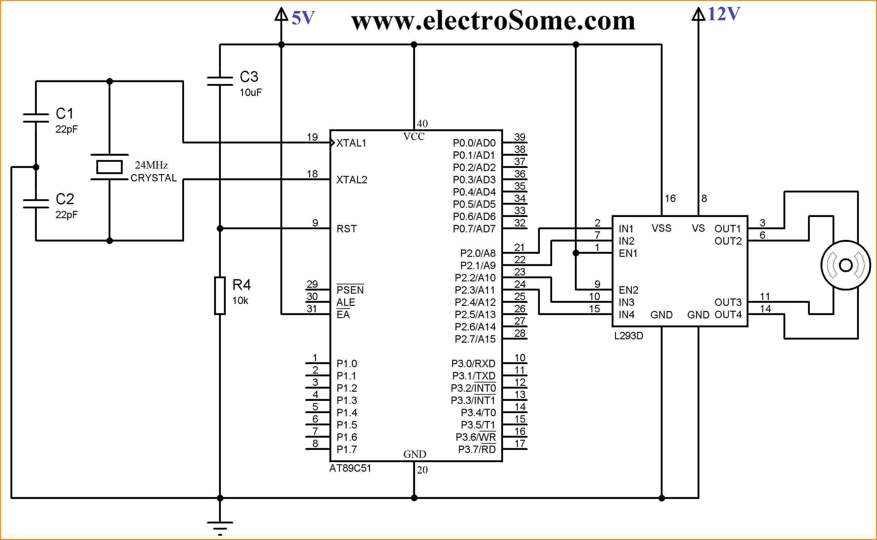 Swann Security Camera N3960 Wiring Diagram Collection Electrical For - Swann N3960 Wiring Diagram