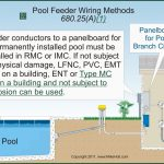 Swimming Pool Electrical Wiring Diagram   Queen Int   Swimming Pool Electrical Wiring Diagram