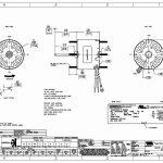 Swimming Pool Electrical Wiring Diagram   Trusted Wiring Diagram Online   Swimming Pool Electrical Wiring Diagram