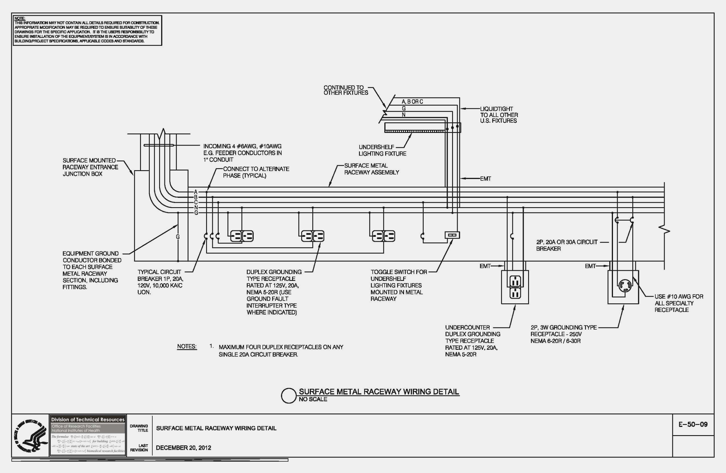 Swimming Pool Electrical Wiring Diagram - Trusted Wiring Diagram Online - Swimming Pool Electrical Wiring Diagram