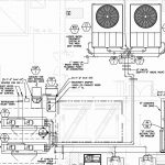 Swimming Pool Light Wiring Diagram   Detailed Wiring Diagram   Pool Light Wiring Diagram