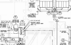 Swimming Pool Light Wiring Diagram – Detailed Wiring Diagram – Pool Light Wiring Diagram