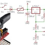 Switch Basics   Learn.sparkfun   Dpdt Switch Wiring Diagram