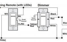Switch Symbols Furthermore Leviton Double Pole Wiring Diagram – Leviton Double Switch Wiring Diagram